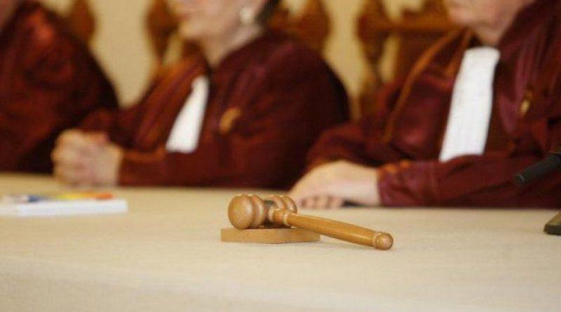Zi CRUCIALĂ în justiție – Războiul Iohannis-PSD, tranșat la CCR! Judecătorii, verdict pe modificările la Codul penal