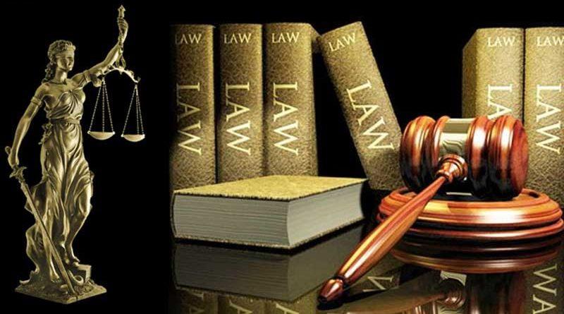 CCR a respins sesizarea lui Iohannis privind modificările aduse Legii administraţiei publice locale