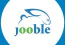 Oferta avantajoasa absolut gratuita dela Jooble