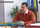 CANDIDATII LA RAPORT inv. SILVIU DUMITRESCU viceprimar municipiul Giurgiu