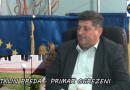 Primarii la Raport – inv. Catalin Preda primar Ogrezeni, judetul Giurgiu Mai 2021