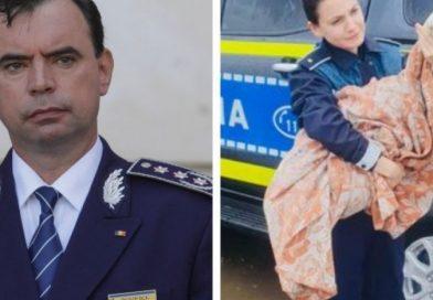 Cum vrea chestorul Bogdan Despescu să îndrepte imaginea şifonată a Poliţiei Române. Mesajele românilor au devenit virale