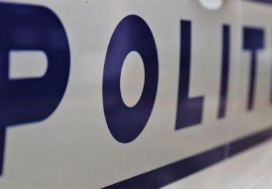 Un copil a căzut de la etajul 6 al unui bloc din Sectorul 2 al Capitalei