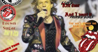 Mick Jagger a împlinit 78 de ani / Lucruri mai puțin cunoscute despre solistul Rolling Stones și cum l-a persiflat pe Roger Waters, fondatorul Pink Floyd