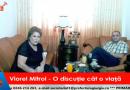 Pedeapsa de a fi corect – Viorel Mitroi(Prima parte)