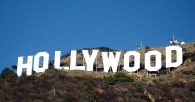 Cea mai mare grevă din istoria Hollywood a fost evitată în ultimul moment, sindicatele proclamă victoria în fața marilor studiouri