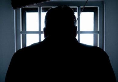 Cine este Serghei Savelev, cel care a dezvăluit presei abuzurile din închisorile ruseşti. Cum a pus mâna pe înregistrările din penitenciare